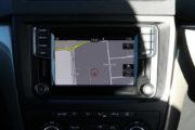 シュコダ イエティ 1.2 TSI SE L ドライブ アウトドア DSG