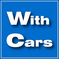 ウィズカーズ|新横浜 欧州車の並行輸入