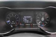 フォード マスタング 5.0 V8 GT カスタムパック2 10AT
