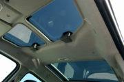 メルセデスベンツ シタン ツアラー ロング 1.2 112 6G-DCT 左ハンドル