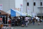 Unil Opal 5周年記念イベント&EFM2019