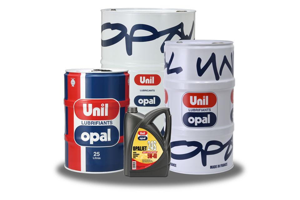 Unilopal正規取扱店